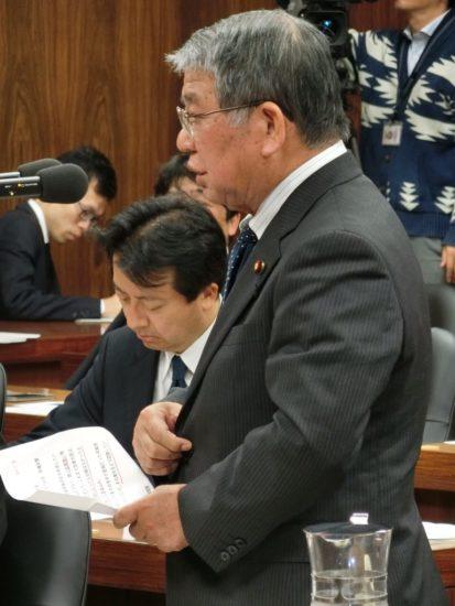 20170316 安保委員会-1